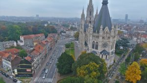 brussels-drone-1
