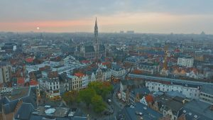 brussels-drone-3